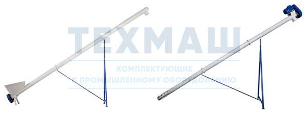 Самара шнековый транспортер деталь конвейер официальный сайт